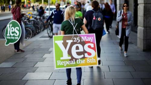 1379985_abortion-referendum-ireland-ayed-250518_2