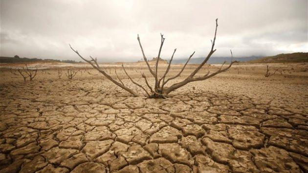 notia-afriki-ksirasia-klimatiki-allagi-630x354