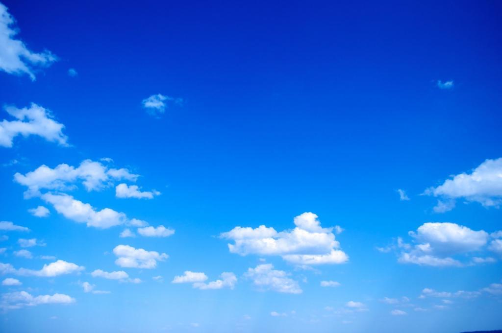 Sky-Blue-Sky_zpsa456f70d