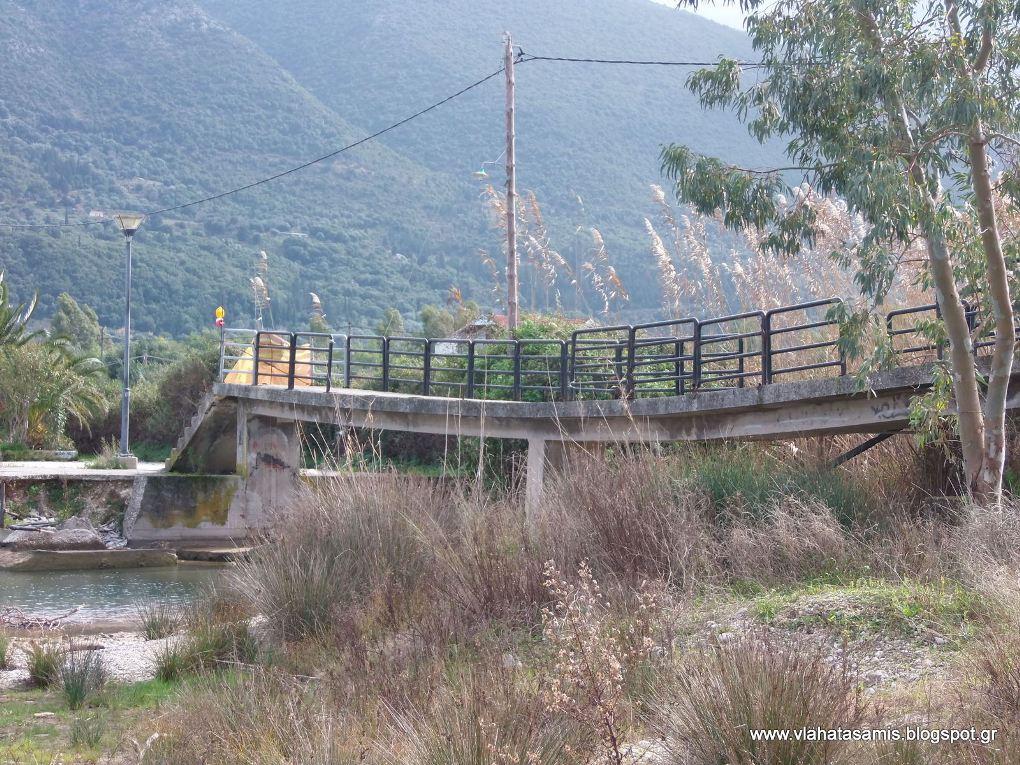 γεφυρα-καραβομυλου5