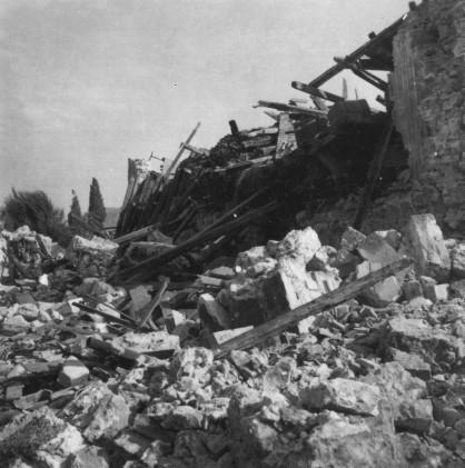 thumbnail_180812 1953 EARTHQUAKES B