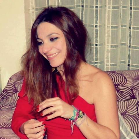 Tina Shoushou