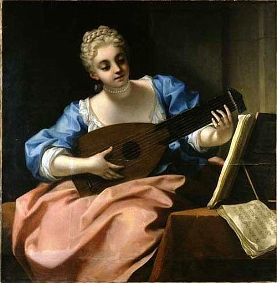 Allegory-of-Music2
