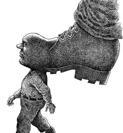 belortaja-head-leg2