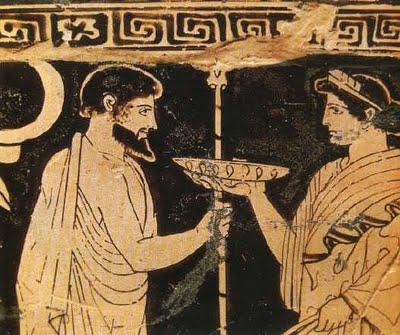 greek-ancient-wine