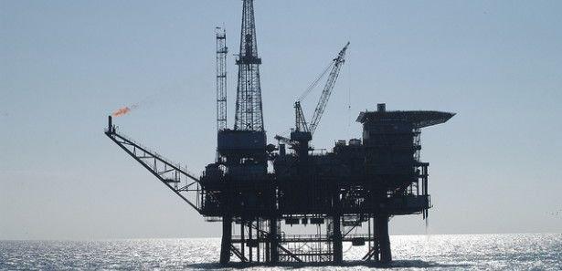 oil_platform2_241