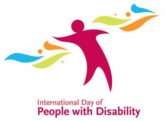 thumbnail_International Day of People with Disability