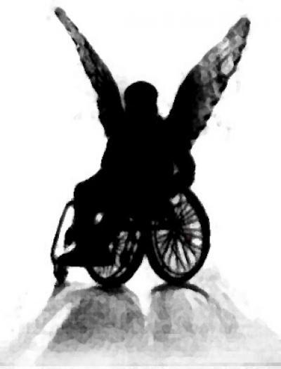 wheelangelx