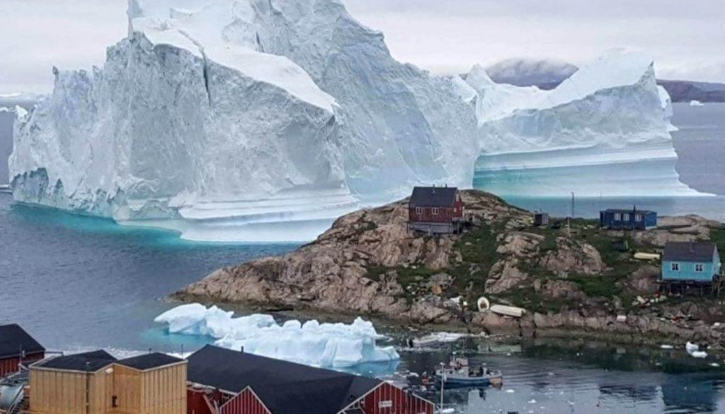 Γροιλανδία-1024x585