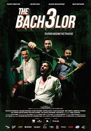 thumbnail_bachelor3_payoff poster_1