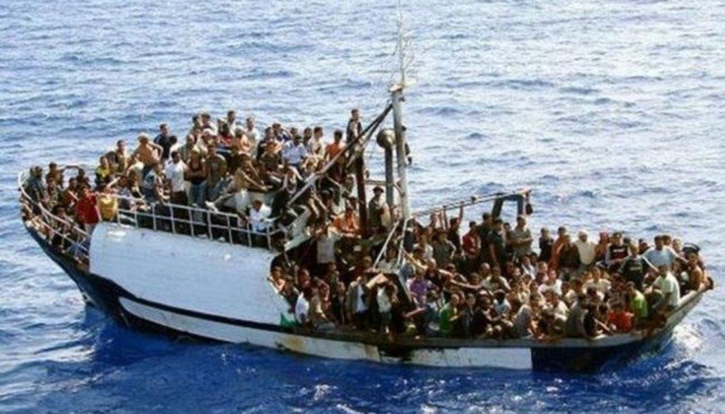 πρόσφυγες-2-1024x585