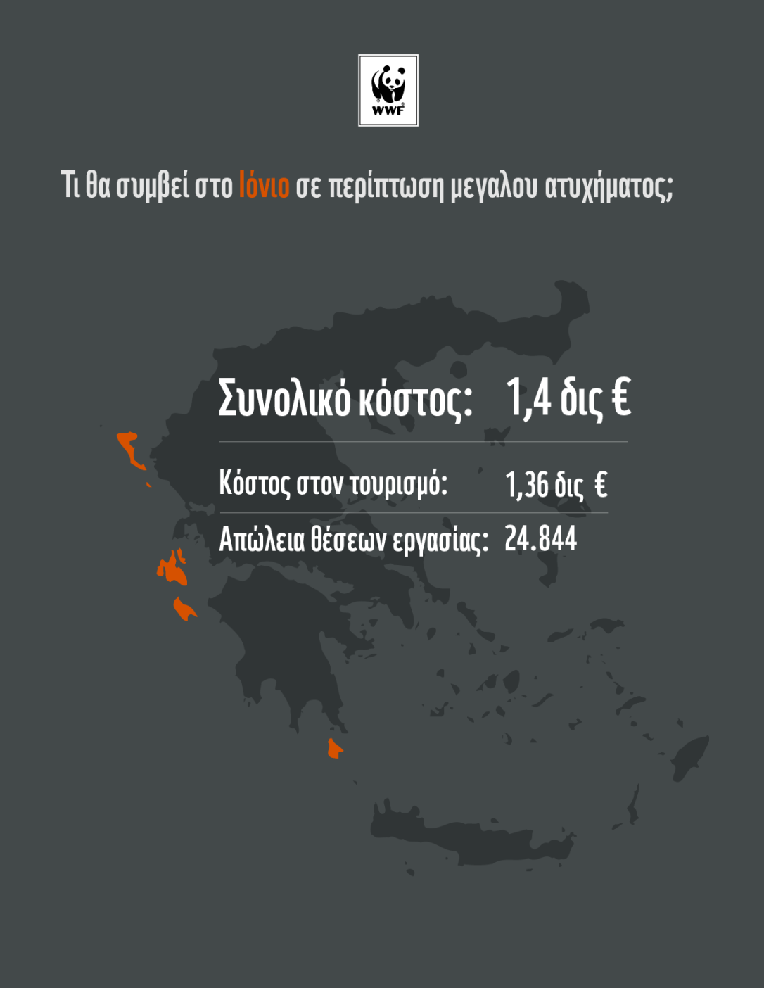 thumbnail_Infographic- Oil spill cost Ionio