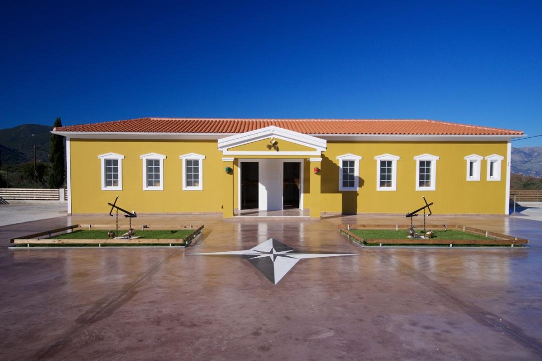 nautical_museum_sami_kefalonia_02