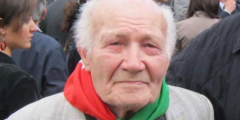 Giuseppe-Benincasa-me-kaskol